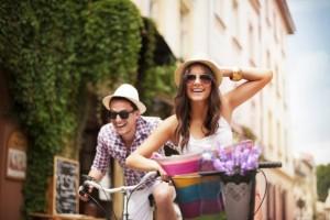 Pareja_placer_compartir_actividades 2